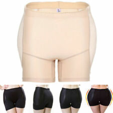 Padded Body Shapers for Women