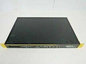 Peplink Balance 390 Load Balancing Router BPL-390 20-2
