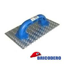 ANCORA PAVAN Raschiatore Per Intonaco 250X144 Cm Manico Plastica PROFESSIONALE