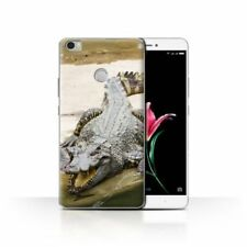 Max Mobile Phone Fitted Cases/Skins for Xiaomi