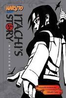 Naruto: Itachi's Story, Vol. 2 ' Kishimoto, Masashi Manga in english