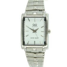 Q&q by CITIZEN OROLOGIO DA DONNA q409-201y NUOVO