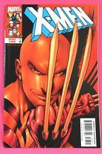X-Men #88 A World Apart 1999 Comic Marvel Comics F+