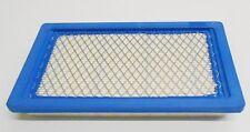 Air Filter for Kawasaki 11013-7017 (FH381V, FH430V)