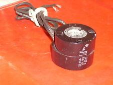 ASCO RED HAT 27-462-1-D SOLENOID COIL 120/60 110/50 274621D