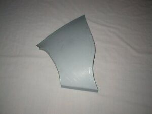 Alfa Romeo 105 series Spider No.1 Front Wing Repair Panel, Right Side