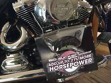 Harley Davidson FL FLH/FLT Big Sucker Stage 1 Arlen Ness NIB