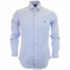 Ralph Lauren Cotton Long Sleeve Casual Other Tops for Men