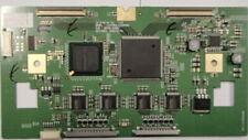 """Vizio 47"""" SV470M 47PFL7704 47PFL6704 6870C-4000H 4470A T-Con LCD Control Board"""