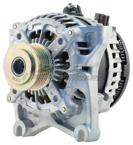 ALTERNATOR ( 11534) FITS 09-16 FORD E-350 SUPER DUTY 6.8L-V10