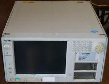 Anritsu MU163220A Digital Data Analzyer Opt 03 3.2G Internal Synthesizer MP1632A