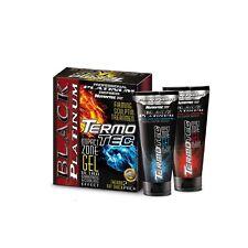 Termotec Black Platinum Stack Nutrytec