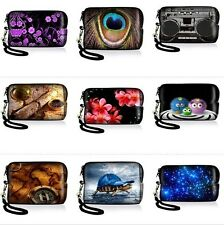Digital Camera Case Pouch For NIKON Coolpix S9300 S9200 S6300 S3300 S3200 P310