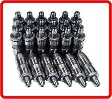 96-12 FORD MERCURY 3.0L DOHC V6 24v DURATEC  LIFTERS / LASH ADJUSTERS  (SET-24)