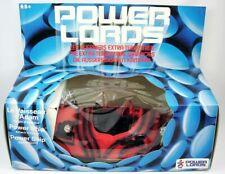 Power Lords - Revell - Power Ship Le Vaisseau d'Adam (Boite Ceji France)
