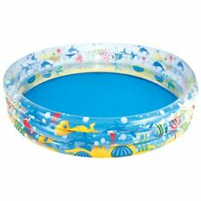 "Bestway 3 Ring Pool - 60"" x 12"""