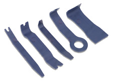 OTHER SPECIALIST TOOLS SEALEY SEA RT/KIT