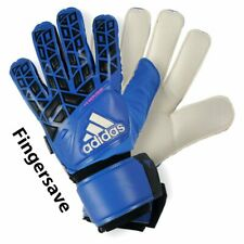 STANNO PLAYERS THERMO GLOVES  SIZES 3 TO 10 BNWT
