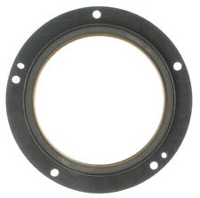 Victor 67628 Rear Main Seal