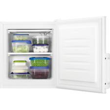 Zanussi ZFX31400WA Freestanding A+ Rated Freezer in White