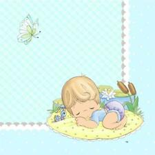 Precious Moments Baby Shower Party Supplies Ebay