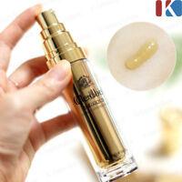 CLEDBEL 24K Gold Collagen Lifting Serum 30ml / Premium Anti-Aging Korea Cosmetic