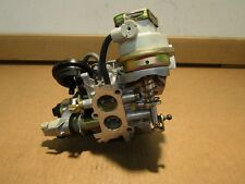 Vergaser Kadett E Ascona C 1.8 Automatik  ORIGINAL OPEL 825566