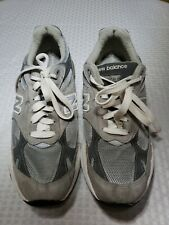 pretty nice 449f7 f0c54 New Balance 993 Trainers for Men for sale | eBay