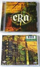 ERA .. 1996 Mercury CD TOP