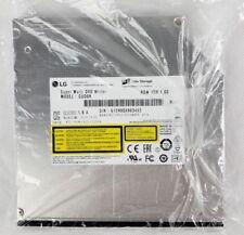 LG Multi DVD Writer Model GUDON DVD Multi Recorder SATA Laptop 8x Slim 9.5mm