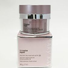 Mary Kay Timewise Repair Volu-Firm Day Cream SPF 30, Neu 48 g