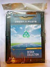 Kneeboard I-Pilot - Design 4 Pilots