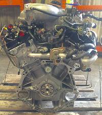 Nissan 350Z Infinity FX35 3.5L Engine 75K Miles 2003 2004