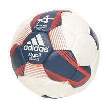 Adidas Stabil Matchball Champ CL 7 Handball EHF Champions League Größe 3 G90188