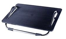 Ikea Dagotto Footrest Black 402.409.89