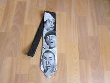 Los Tres Chiflados médico apilados 1998 TV leyendas Corbata by Ralph Marlin