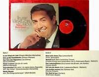 LP Vico Torriani: In mir klingt ein Lied