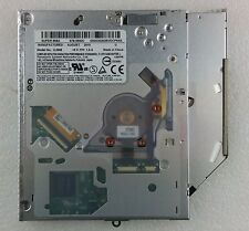 MacBook Pro 13 Mid 2010 A1278 Optical Drive DVD writer ODD Player UJ898A UJ898 .