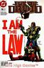 JUDGE DREDD  (1994 Series)  (DC) #9 Near Mint Comics Book