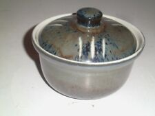 Mikasa FIRESONG Covered Onion Soup Bowl HP300 Japan