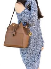 6cc74b450eebf4 Michael Kors Greenwich Crossbody Bags & Handbags for Women for sale ...