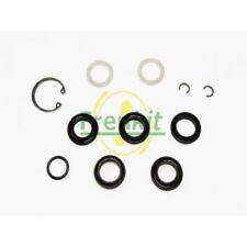 FRENKIT Repair Kit, brake master cylinder 125038