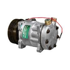 COMPRESSORE ARIA CONDIZIONATA ALFA ROMEO 164 2.0 V6 Turbo (164.K3) 148KW 201CV