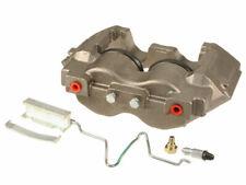For 1990-1996 GMC C7000 Topkick Brake Caliper Front AC Delco 52341PN 1991 1992