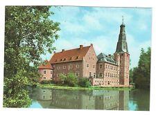"AK, Raesfeld i. Westfalen, ""Schloss Raesfeld"""