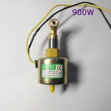 1500W Fog Smoke machine oil pump 40DCB,31W 110V~120V