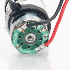 Feilun FT009 RC Boat Speedboat Component Main Motor FT009-8 F15719