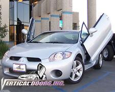 2006-2009 Mitsubishi Eclipse Lambo Vertical Door Hinges We Entertain ALL Offers!