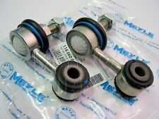 MEYLE Front Anti Roll Bar ARB Links VW Mk3 Golf GTI & 16V Corrado VR6 535411315