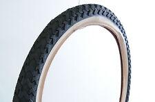 AFFIX telum Dirt 20 x 2.3 pneu vélo bmx ARROW Tread 20x2.300 Extra Large Spécial